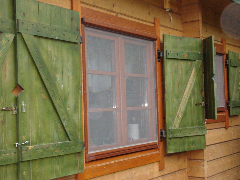 Rolowane I Przesuwne Moskitiery Na Wymiar Na Okno Dachowe I